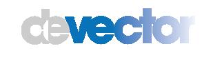 DeVector Microsoft Project